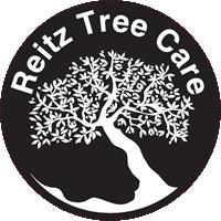 Reitz Tree Care